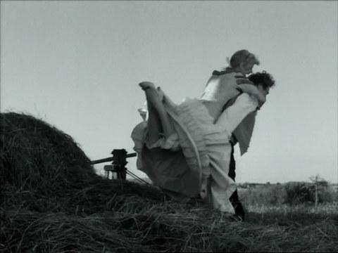 кадр №246204 из фильма Улыбки летней ночи