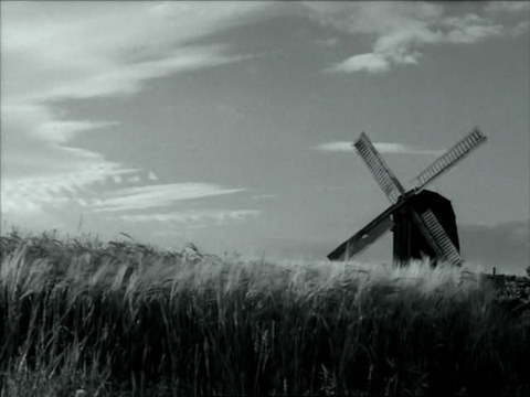 кадр №246206 из фильма Улыбки летней ночи