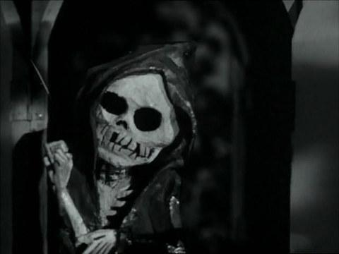 кадр №246207 из фильма Улыбки летней ночи