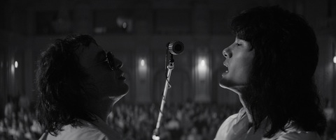 кадр №246216 из фильма Лето