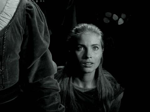 кадр №246474 из фильма Седьмая печать