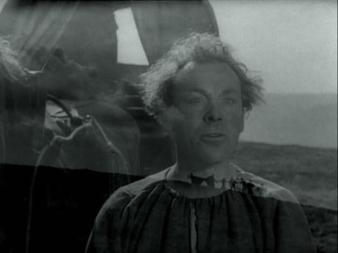 кадр №246479 из фильма Седьмая печать