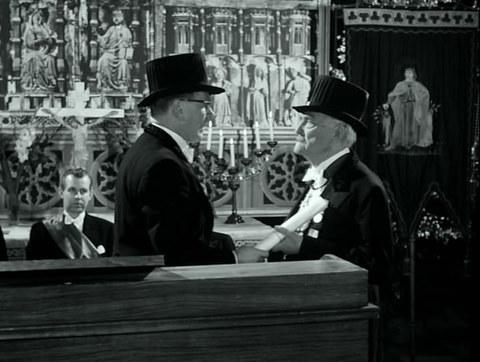 кадр №246681 из фильма Земляничная поляна
