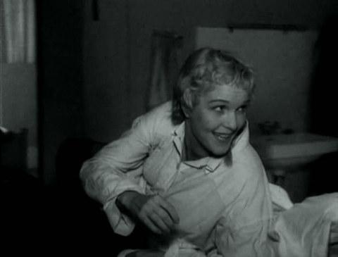 кадр №246822 из фильма На пороге жизни