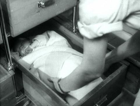 кадр №246824 из фильма На пороге жизни