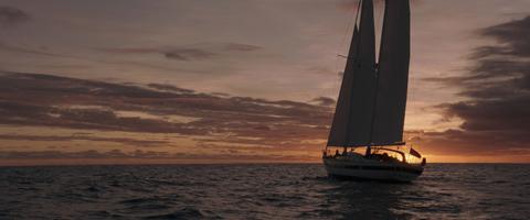 кадр №246849 из фильма Во власти стихии