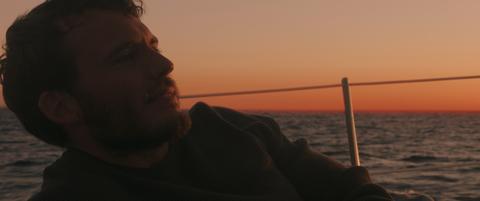 кадр №246854 из фильма Во власти стихии