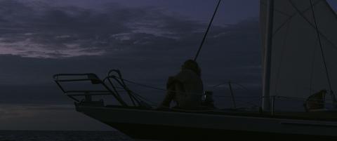 кадр №246855 из фильма Во власти стихии