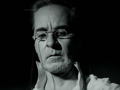 кадр №247027 из фильма Лицо