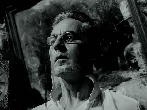 кадр №247029 из фильма Лицо