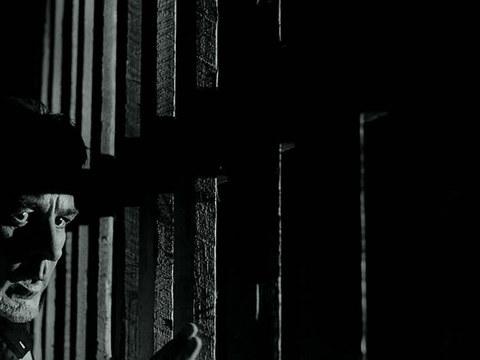 кадр №247030 из фильма Лицо