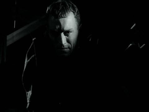 кадр №247034 из фильма Лицо
