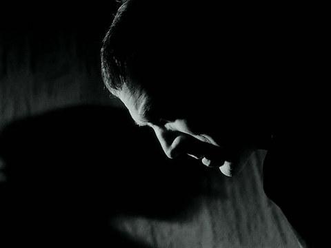 кадр №247035 из фильма Лицо