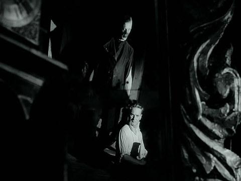 кадр №247036 из фильма Лицо