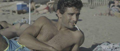 кадр №247045 из фильма Мектуб, моя любовь
