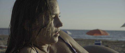 кадр №247047 из фильма Мектуб, моя любовь