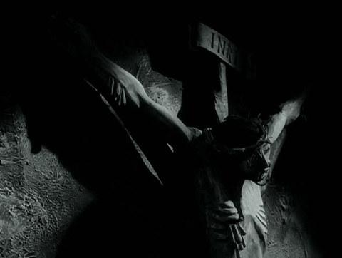 кадр №247305 из фильма Девичий источник