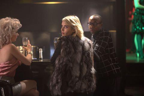 кадр №247344 из фильма Клуб миллиардеров