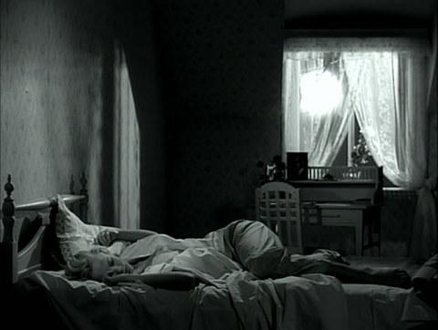 кадр №247496 из фильма Око дьявола