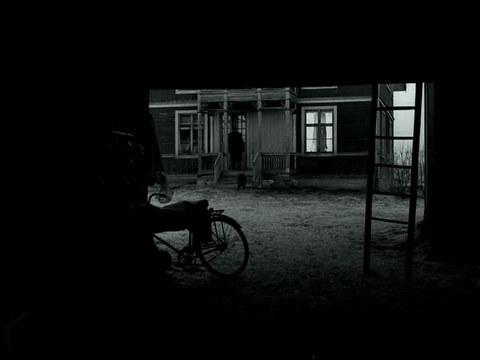кадр №247875 из фильма Причастие
