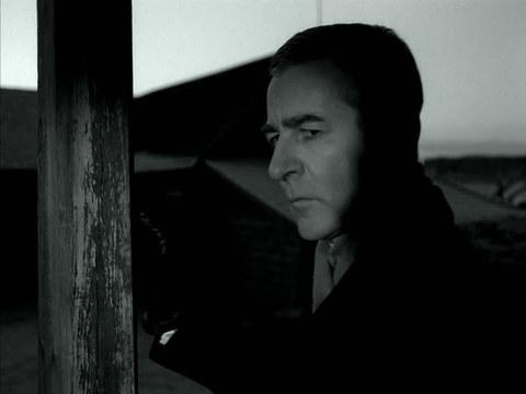 кадр №247876 из фильма Причастие