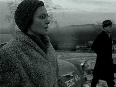 кадр №247878 из фильма Причастие