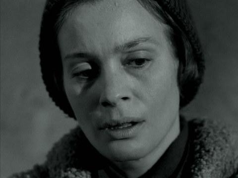 кадр №247881 из фильма Причастие