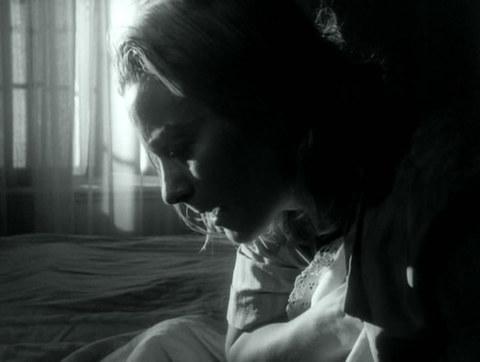 кадр №248096 из фильма Молчание