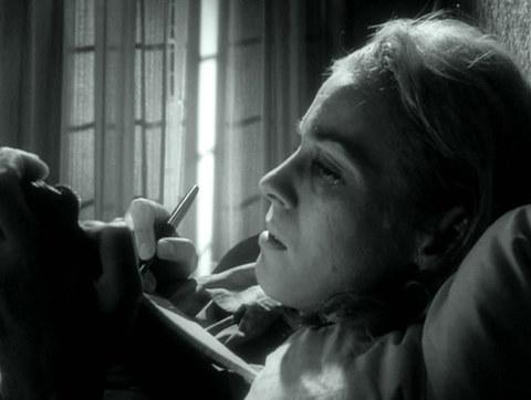 кадр №248099 из фильма Молчание