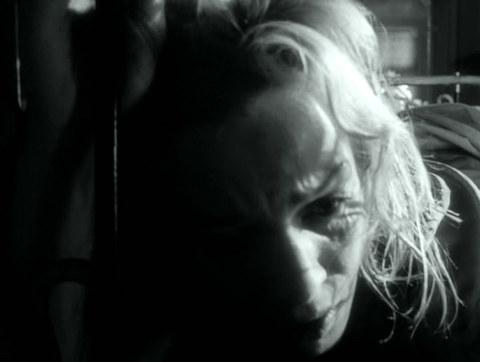 кадр №248100 из фильма Молчание