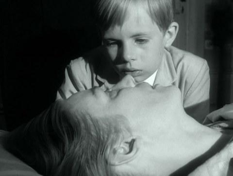 кадр №248102 из фильма Молчание