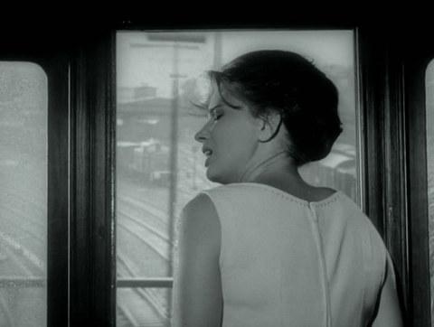 кадр №248106 из фильма Молчание