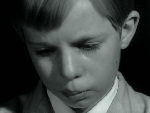 кадр №248108 из фильма Молчание