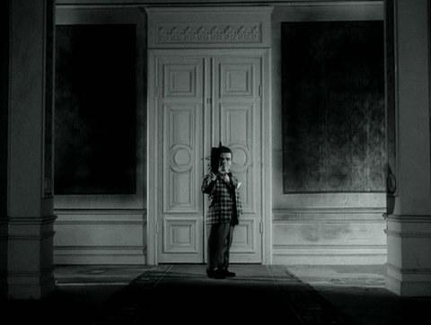 кадр №248109 из фильма Молчание
