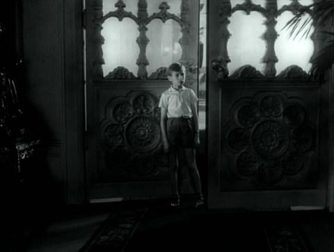 кадр №248110 из фильма Молчание