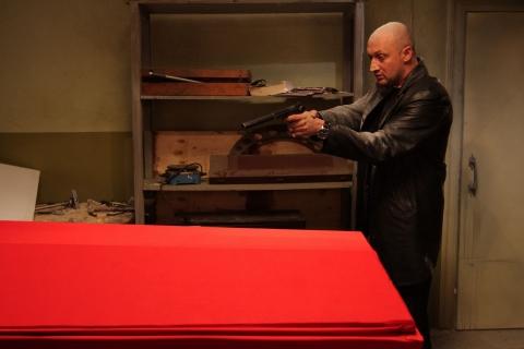 кадр №24845 из фильма Антикиллер Д.К.: Любовь без памяти