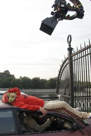 кадр №24851 из фильма Любовь в большом городе 2
