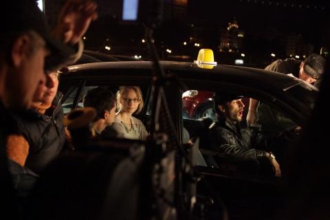 кадр №24857 из фильма Любовь в большом городе 2