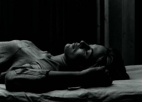 кадр №248641 из фильма Персона