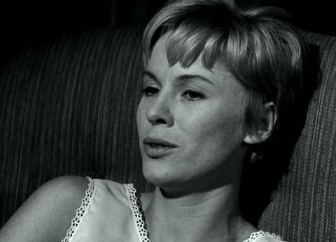 кадр №248642 из фильма Персона