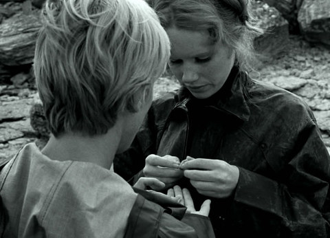 кадр №248643 из фильма Персона