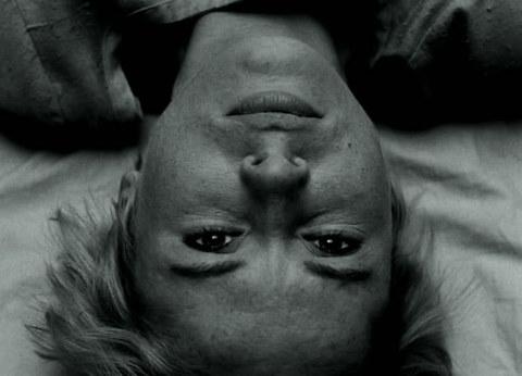 кадр №248644 из фильма Персона