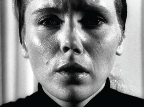 кадр №248652 из фильма Персона