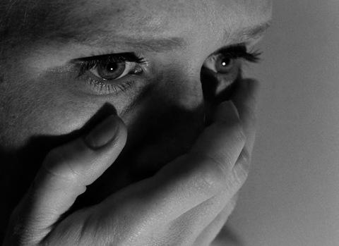 кадр №248653 из фильма Персона