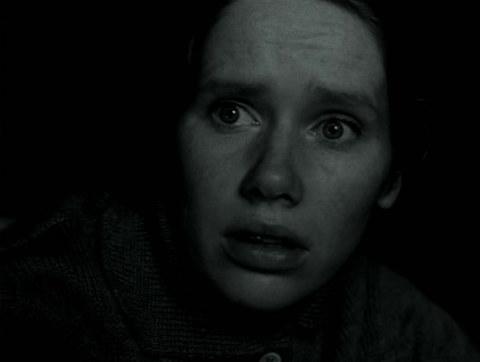 кадр №248895 из фильма Час волка