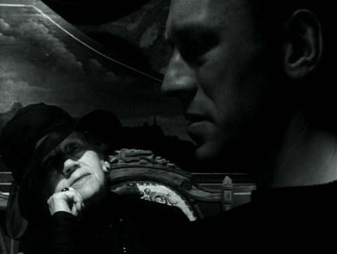 кадр №248898 из фильма Час волка