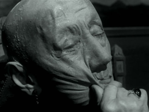 кадр №248900 из фильма Час волка
