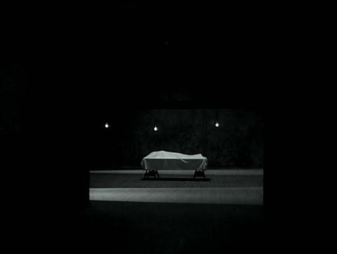 кадр №248901 из фильма Час волка