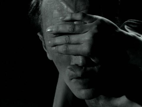 кадр №248904 из фильма Час волка