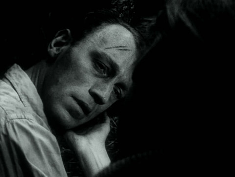 кадр №248905 из фильма Час волка